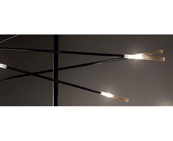 Подвесной светильник Bonaldo Crossroad Single fixture, фото 3