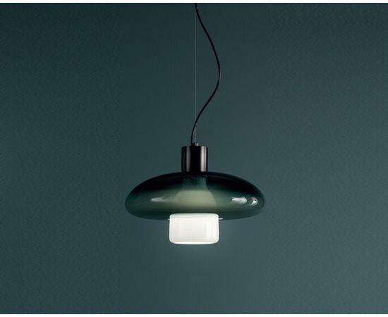 Подвесной светильник Bonaldo Acquerelli Suspension large single, фото 6