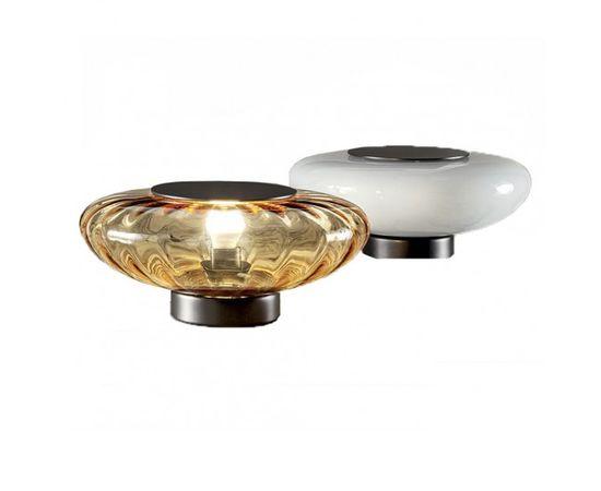 Настольный светильник Bonaldo Acquerelli Table lamp large, фото 1