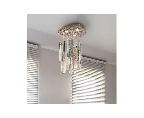 Подвесной светильник Patrizia Volpato IRIDE, фото 1