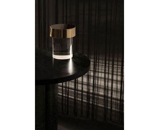 Настольная лампа Flos LAST ORDER CLEAR, фото 6