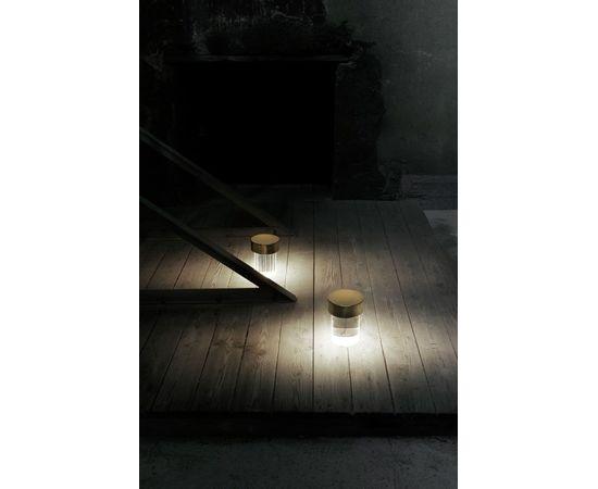 Настольная лампа Flos LAST ORDER CLEAR, фото 8