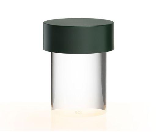Настольная лампа Flos LAST ORDER CLEAR, фото 1