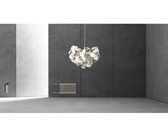 Подвесной светильник Green Furniture Concept Leaf Lamp Pendant, фото 2