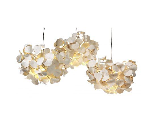 Подвесной светильник Green Furniture Concept Leaf Lamp Pendant, фото 3