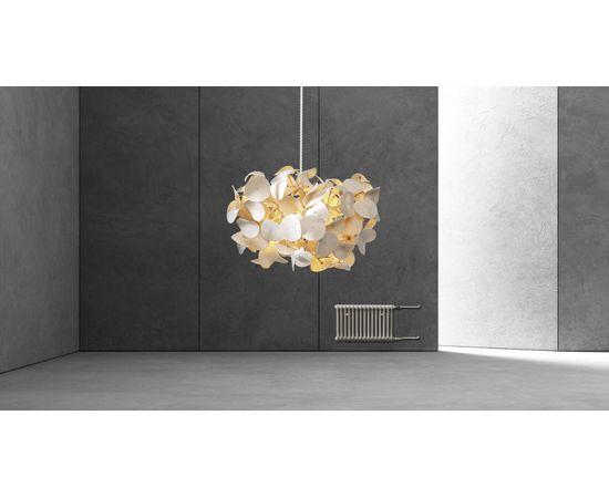Подвесной светильник Green Furniture Concept Leaf Lamp Pendant, фото 10