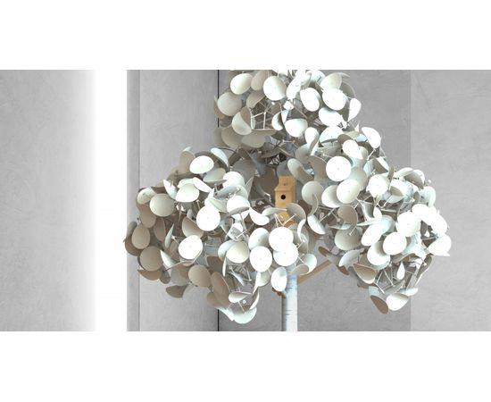 Напольный светильник Green Furniture Concept Leaf Lamp Tree S, фото 7
