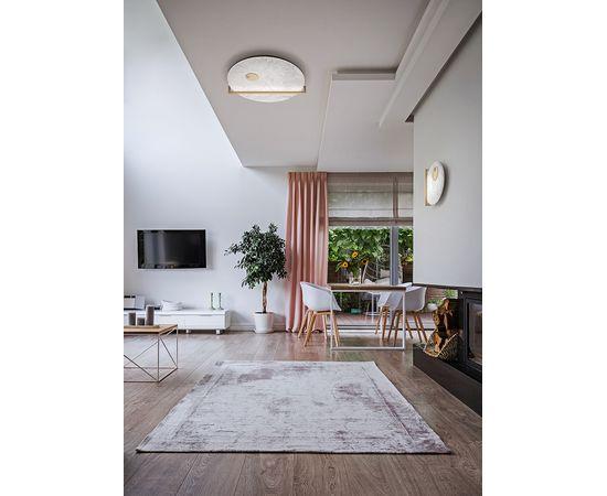 Настенно-потолочный светильник Patrizia Volpato LUNA NUOVA 7500/APP30, фото 4
