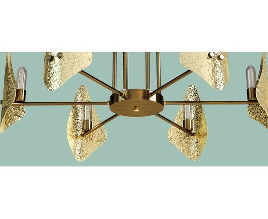 Подвесной светильник Creativemary LiLy Suspension, фото 2