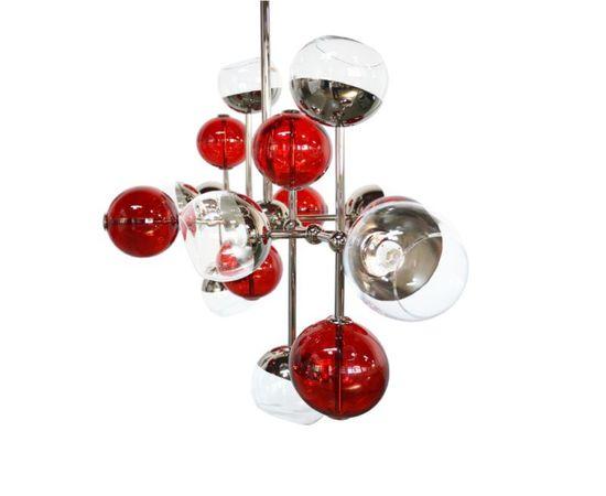 Люстра Creativemary Cherries Suspension, фото 3