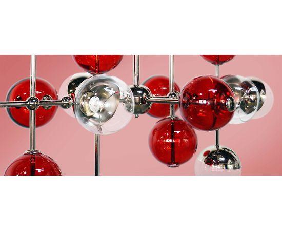 Люстра Creativemary Cherries Suspension, фото 2