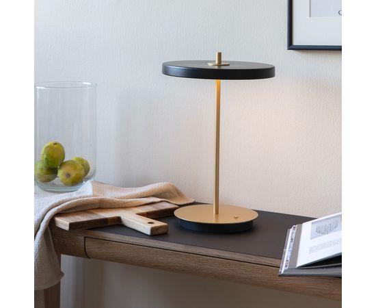 Настольная лампа Umage Asteria Move, фото 1
