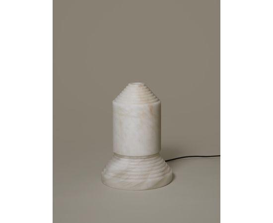Настольный светильник Santa & Cole Babel, фото 6
