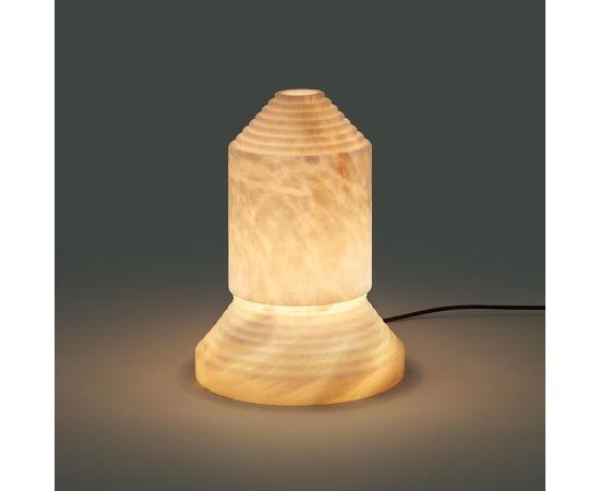 Настольный светильник Santa & Cole Babel, фото 1