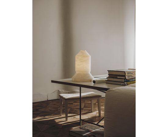 Настольный светильник Santa & Cole Babel, фото 3