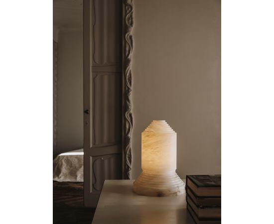 Настольный светильник Santa & Cole Babel, фото 5
