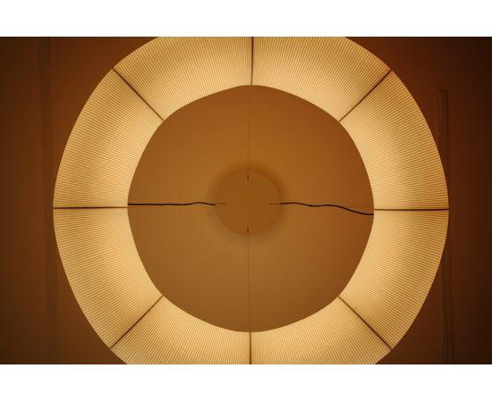 Подвесной светильник Santa & Cole Tekiò Circular, фото 3