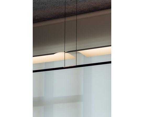 Подвесной светильник Santa & Cole Lámina, фото 3