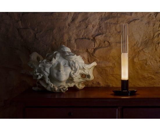 Настольный светильник Santa & Cole Sylvestrina, фото 3