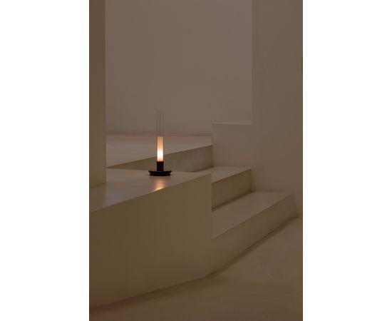 Настольный светильник Santa & Cole Sylvestrina, фото 10