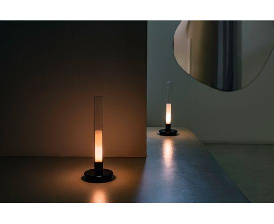 Настольный светильник Santa & Cole Sylvestrina, фото 8