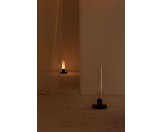 Настольный светильник Santa & Cole Sylvestrina, фото 9
