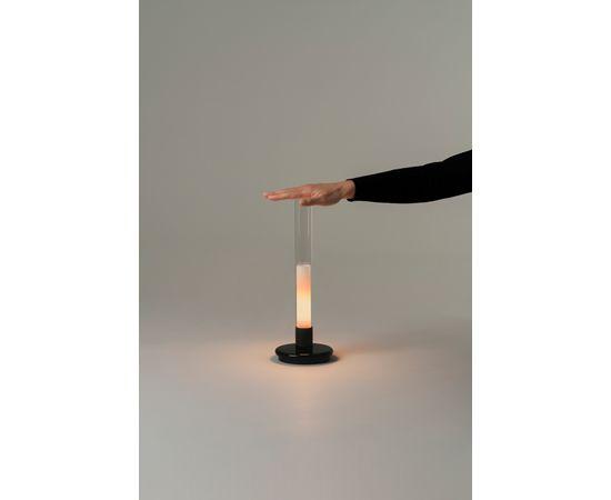 Настольный светильник Santa & Cole Sylvestrina, фото 12
