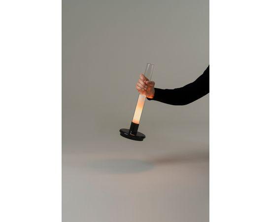 Настольный светильник Santa & Cole Sylvestrina, фото 11