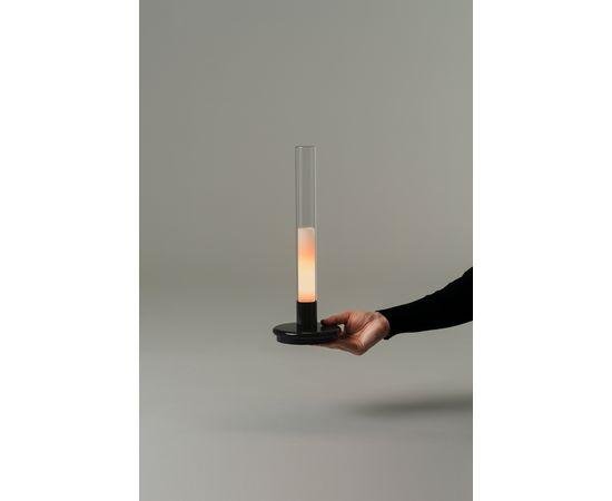 Настольный светильник Santa & Cole Sylvestrina, фото 13