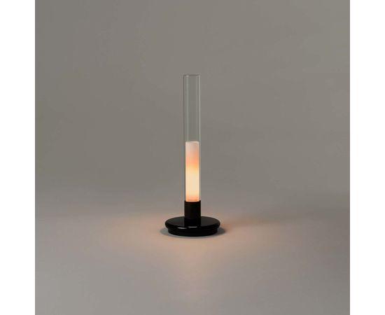 Настольный светильник Santa & Cole Sylvestrina, фото 1