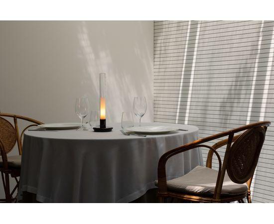 Настольный светильник Santa & Cole Sylvestrina, фото 7