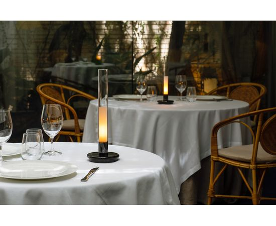 Настольный светильник Santa & Cole Sylvestrina, фото 6