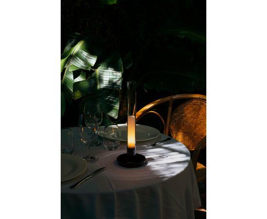 Настольный светильник Santa & Cole Sylvestrina, фото 5