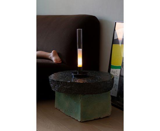 Настольный светильник Santa & Cole Sylvestrina, фото 2