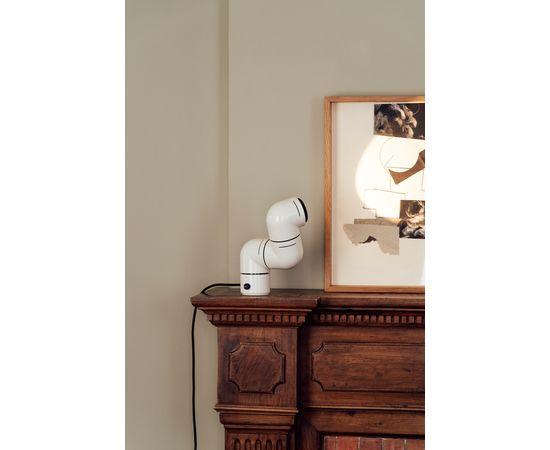 Настольный светильник Santa & Cole Tatu, фото 9