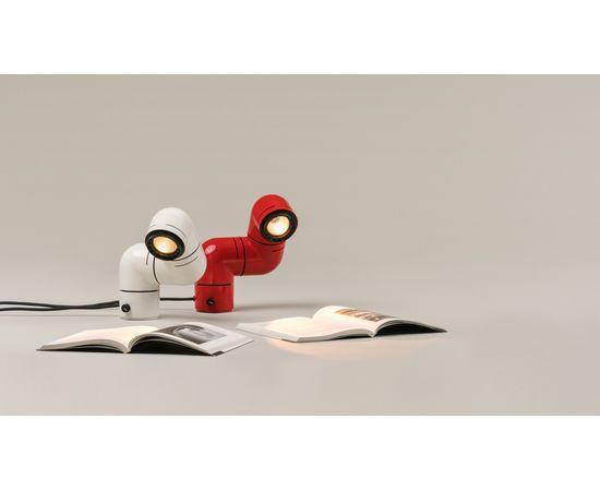 Настольный светильник Santa & Cole Tatu, фото 10