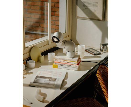 Настольный светильник Santa & Cole Tatu, фото 5