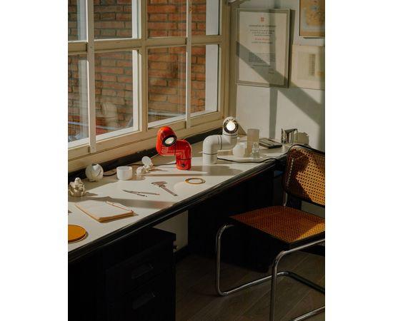 Настольный светильник Santa & Cole Tatu, фото 6