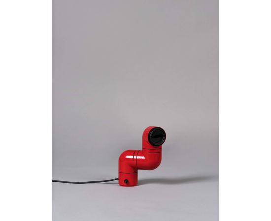 Настольный светильник Santa & Cole Tatu, фото 4