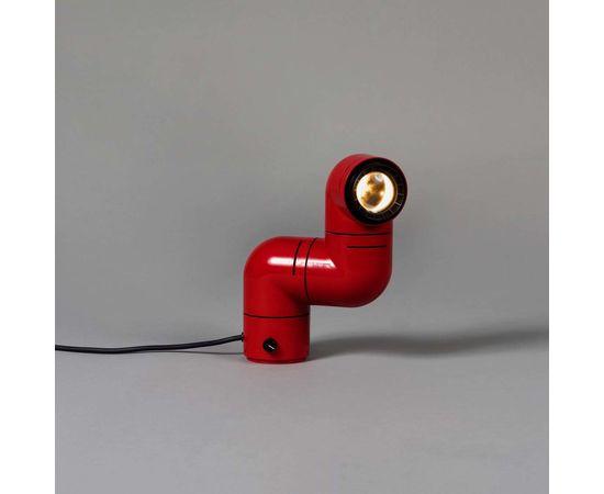 Настольный светильник Santa & Cole Tatu, фото 1