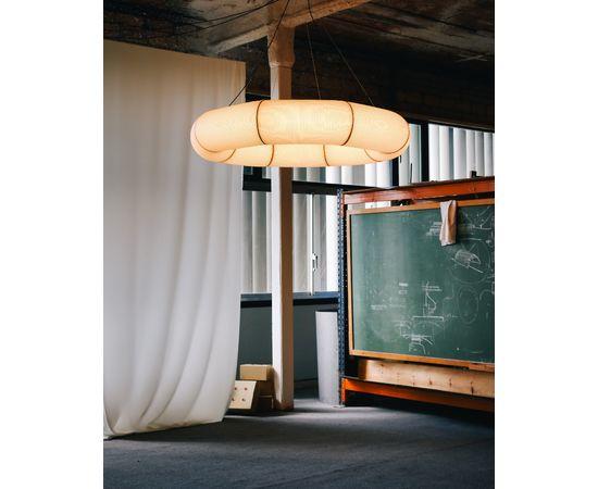 Подвесной светильник Santa & Cole Tekiò Circular, фото 5