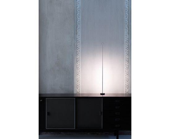 Напольнный светильник Davide Groppi ANIMA, фото 2