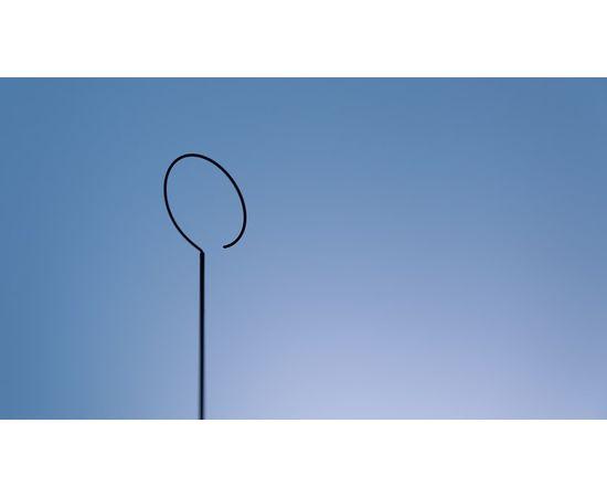 Напольнный светильник Davide Groppi ANIMA, фото 6