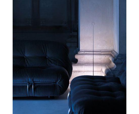 Напольнный светильник Davide Groppi ANIMA, фото 4