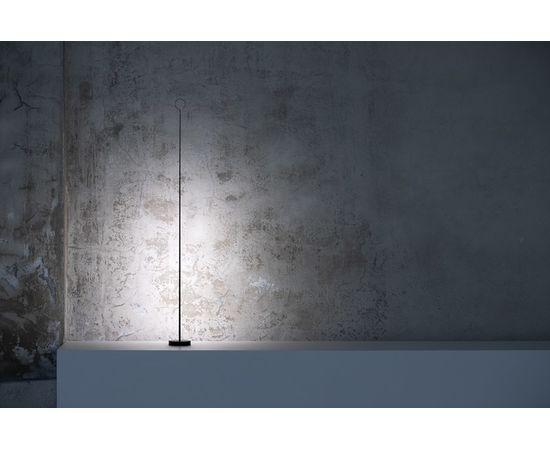 Напольнный светильник Davide Groppi ANIMA, фото 7