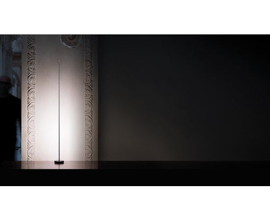 Напольнный светильник Davide Groppi ANIMA, фото 8