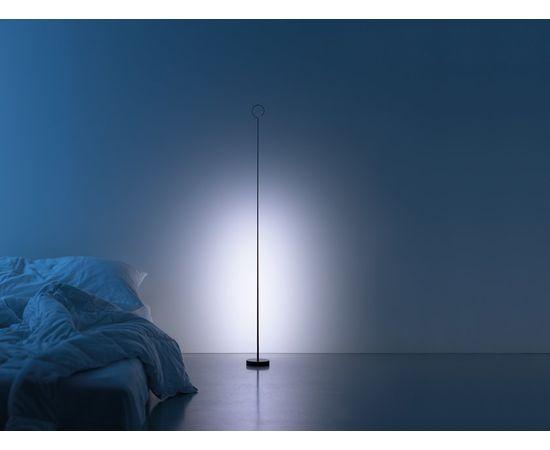 Напольнный светильник Davide Groppi ANIMA, фото 9