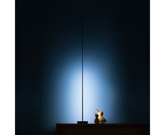 Напольнный светильник Davide Groppi ANIMA, фото 10