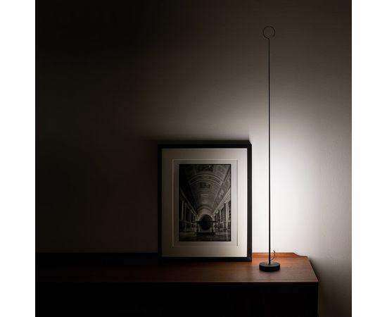 Напольнный светильник Davide Groppi ANIMA, фото 11
