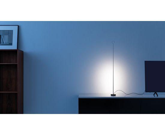 Напольнный светильник Davide Groppi ANIMA, фото 12